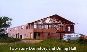 history-diningHall