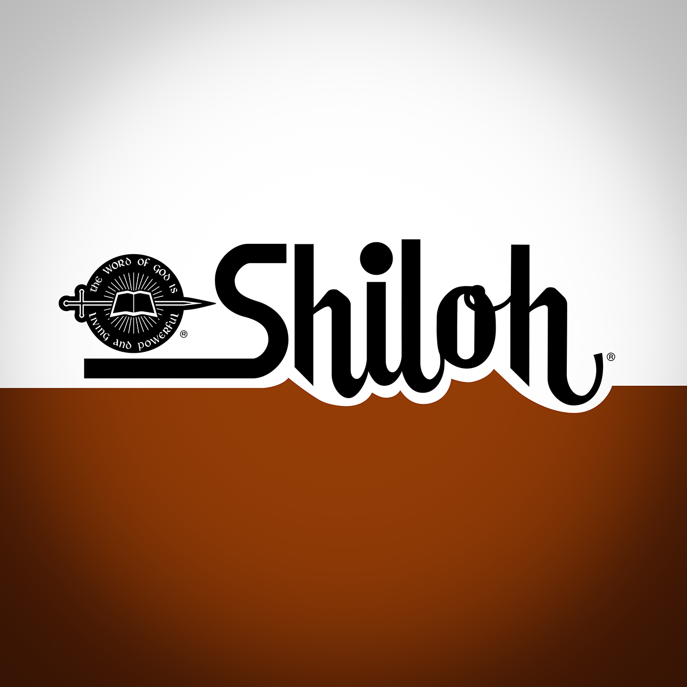Shiloh Word Podcast
